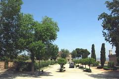20120530_Montjuic (jae.boggess) Tags: spain espana europe travel trip eurotrip spring springtime barcelona