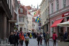 2016 Baltic Cruise -512.jpg (dmc_dave) Tags: tallinn estonia ee tallin 2016 photographerdave balticcruise emeraldprincess canon6d harjumaakond