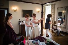 Emma_Mark_150807_045Col (markgibson1977) Tags: bridalprep bride couples duchraycastle emmamark role venues weddings stagesdetails aberfoyle stirlingscotland scotlanduk