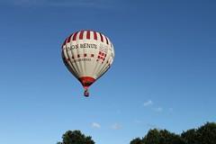 160703 - Ballonvaart Veendam naar Vriescheloo 48