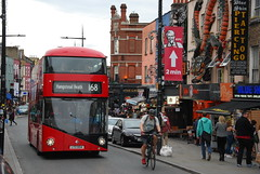 2016-06-26--190045 Londra (MicdeF) Tags: greatbritain england london geotagged londra camdentown granbretagna inghilterra geo:lon=014385223 geo:lat=5154036316