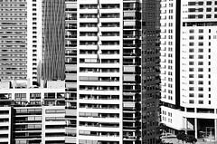 barcelona ??? (NOonionplease) Tags: barcelona buildings arquitectura catalonia hotels arquitecture especulación especulació especulation