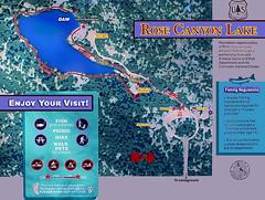 azgfd rosecanyonlake rosecanyoncampground coronadonationalforest maps arizonafishing mtlemmon troutfishing arizonatroutfishing arizonacampgrounds azcampgrounds pimacounty santacatalinas santacatalinamountains