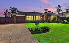 5 Dorado Street, Erskine Park NSW