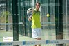 """carlos muñoz 2 padel 2 masculina torneo all 4 padel colegio los olivos mayo 2013 • <a style=""""font-size:0.8em;"""" href=""""http://www.flickr.com/photos/68728055@N04/8717911743/"""" target=""""_blank"""">View on Flickr</a>"""