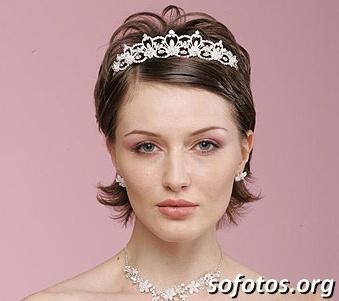 Penteados para noiva 051
