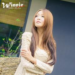 Winnie-Outdoor Shooting 130317-0012