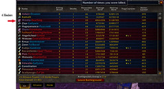 warlocks balanced (jozzams) Tags: wow op healing bg pvp battleground warlocks overpowered