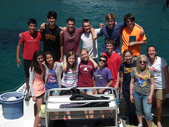 "Catalina Trip • <a style=""font-size:0.8em;"" href=""http://www.flickr.com/photos/34834987@N08/8729422725/"" target=""_blank"">View on Flickr</a>"