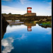 Red Tower_DSC2055