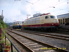 DSCI0280 (wolef112) Tags: railroad train diesel eisenbahn railway trains steam locomotive lok dampf loks