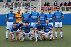 IMG_4002 (cigatos71) Tags: hairy man sexy men sports sport turkey football play soccer trkiye handsome player futbol macho spor turkish turk bulge
