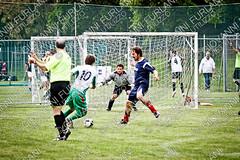 IMG_2749 (Foto Torneo BCC FANO) Tags: piovedisacco iccrea3