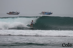 rc0004 (bali surfing camp) Tags: bali surfing surfreport bingin surfguiding 15062013