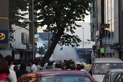 IMG_9026 (keremcan*) Tags: park turkey police istanbul taksim turkish gezi recep tayyip erdoğan occupy occupygezi occupyturkey