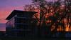 DSC_2150 Kopie (foto_fux1) Tags: sunset sonnenuntergang eveningsun abendhimmel blazing industrialbuilding treeonfire industriegebiet lemgo blazingsky bauminflammen