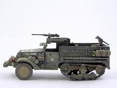 IMG_4569 (Troop of Shewe) Tags: m3 eto halftrack troopofshewe