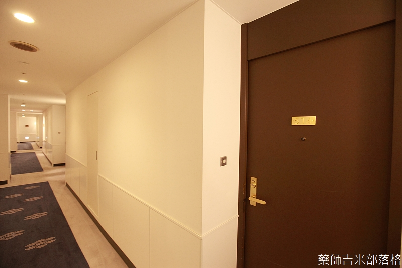 Hotel_Clubby_Sapporo_073