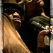 John Lee Hooker Jr. & Frank Thibeaux (c) 2013 http://www.tjgardner-photo.de/https://www.facebook.com/TJGardner.Photo