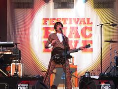 Miles Kane (wildsession) Tags: paris festival concert live miles kane juillet fnac fnaclive
