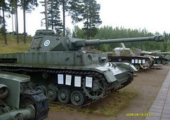 "PzKpfw IV Ausf.J (5) • <a style=""font-size:0.8em;"" href=""http://www.flickr.com/photos/81723459@N04/9390183015/"" target=""_blank"">View on Flickr</a>"
