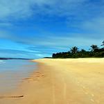 Praia do Rio Verde thumbnail