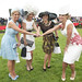 Galway Ladies Day