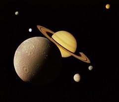 Anglų lietuvių žodynas. Žodis saturnian reiškia a  astr., mit. Saturno 2 gimęs po Saturno ženklu 3 laimingas; Saturnian days palaimingos dienos lietuviškai.