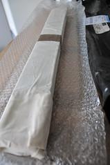 Interesting packaga... (Pim Stouten) Tags: wood interior interieur restore jag panels jaguar insignia holz hout daimler restauratie interiör veneer doublesix dd6 daimlerdoublesix panelen fineer