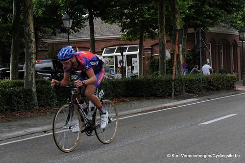 Minderhout (463)