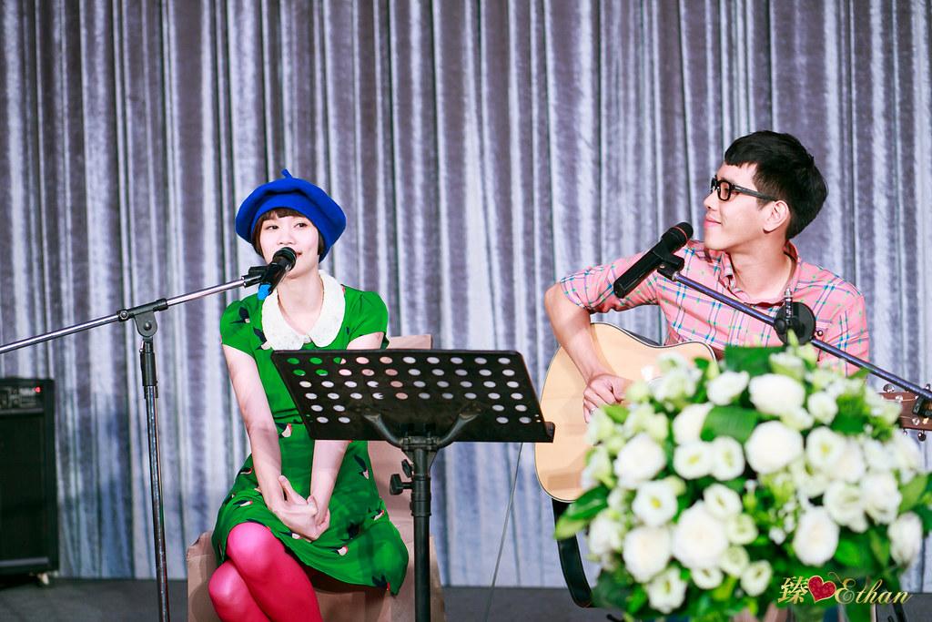 婚禮攝影,婚攝, 台北寒舍艾美,台北婚攝, Le Meridien Taipei,優質婚攝推薦, 7286