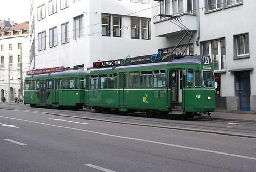 2013-04-17, Basel, Schifflände