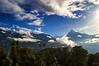 No words (Me llamo Javierl) Tags: paisaje himalaya annapurna machapuchhare