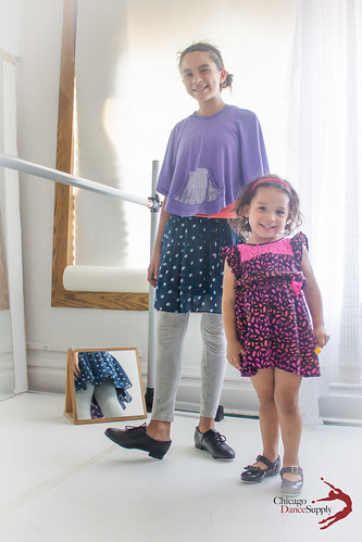 """Tap shoes for tots and teens • <a style=""""font-size:0.8em;"""" href=""""http://www.flickr.com/photos/78716808@N05/9722576015/"""" target=""""_blank"""">View on Flickr</a>"""