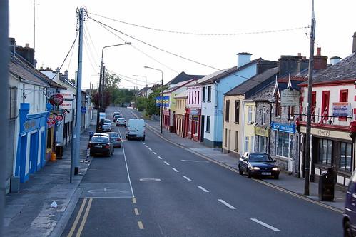 Gort, Ireland