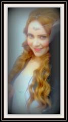 -       (turkish drama) Tags: music turkey stars sultan programs sity turkish saima shaima ahmet    trt  buyuk turkye  meryem    muhtesem                           yuzyil turkyimusic mereym etturkiyye etturkyye aima eturkyye  newsturkey yuziyel