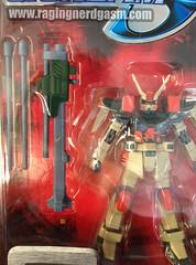 Bandai Mobile Suite Gundam Seed Deluxe Mobiel Suite Buster Gundam (3) (Raging Nerdgasm) Tags: mobile tom deluxe seed buster suite gundam mobiel bandai raging rng nerdgasm khayos