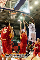 Lombardi (BasketInside.com) Tags: italy biella bi 2014 2013 angelicobiella lauretanaforum legaduegold verolibasket