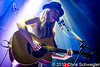 ZZ Ward @ The Down & Dirty Shine Tour, Saint Andrews, Detroit, MI - 10-06-13