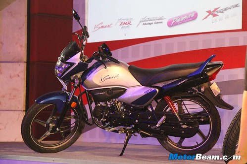 2014-Hero-Splendor-iSmart-01
