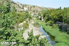 MSK_5853 copy - Copy (ضوء عمان) Tags: الجبل الاخضر الرمان الداخلية نزوى سيق الشريه