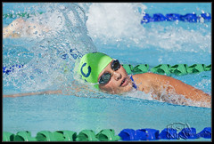 (K-Szok-Photography) Tags: california sports swimming swim canon socal tcc watersports swimmers claremont swimmeet canondslr 50d swimmeets canon50d kenszok theclaremontclub tccswimming tccswim tccswimteam kszokphotography tccswimmeet