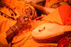 Baul (Leonid Plotkin) Tags: musician india asia singing song traditional singer tradition spiritual folkmusic bengal westbengal folksinger baul dotara joydev kenduli joydeb spiritualmusic