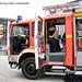 Feuerwehr Mercedes-Ziegler - Mülheim - Alte Dreherei_0258_2010-06-13