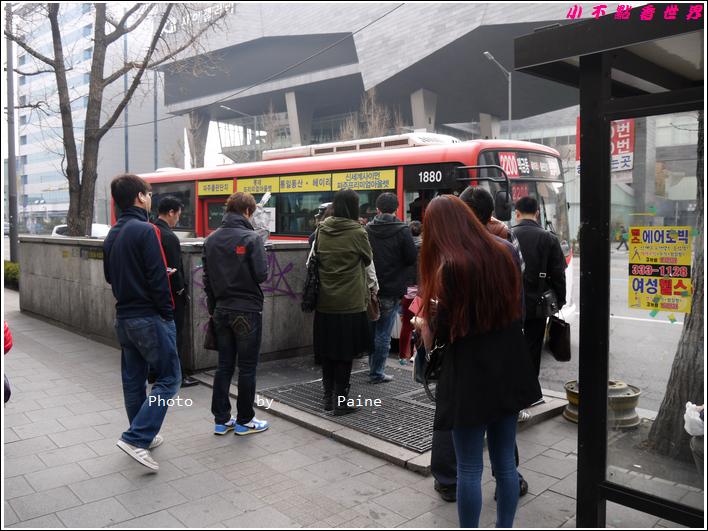 0405草莓藝術村 英語村 (2).JPG