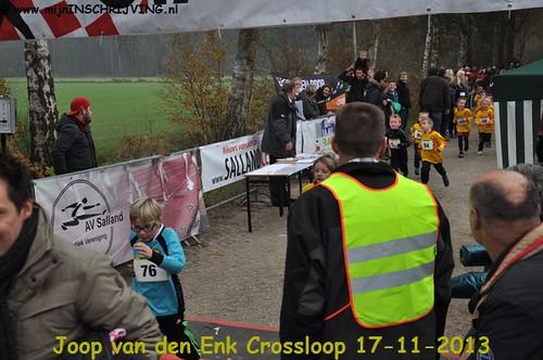 JvdE_crossloop_2013_0091