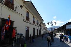 Cuzco Barrio de San Pedro Perú 04 (Rafael Gomez - http://micamara.es) Tags: peru cuzco de san cusco perú pedro barrio