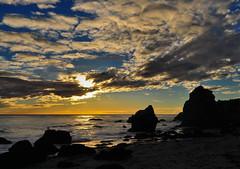 El Matador (4) (pchcruzr) Tags: sunset malibu elmatadorstatebeach