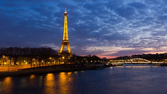 eiffel_tower_paris_france_2-wallpaper-2048x1152_副本