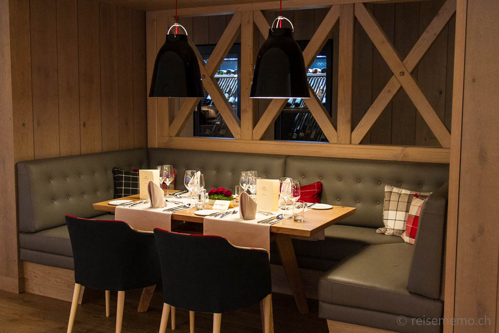l wen hotel schruns alpin chic boutique hotel im montafon. Black Bedroom Furniture Sets. Home Design Ideas